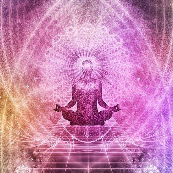 Meditation Subscription
